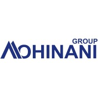 mohanini group