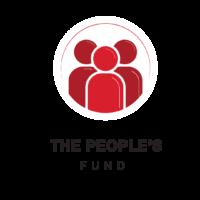 TPF logo